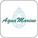 アクアマリンのアプリ